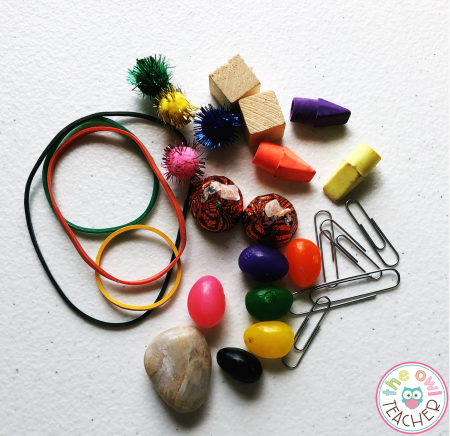 When teaching the scientific method, it's important that you also teach the scientific process skills. Check out these science activities to help you get started and grab a freebie!