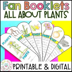 Plant Fans